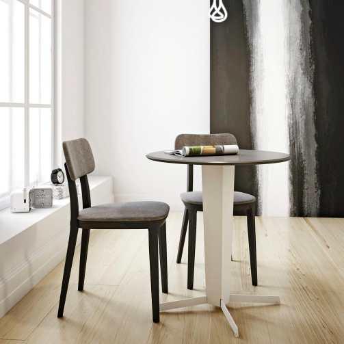 portavenezia table_Plus Workspace