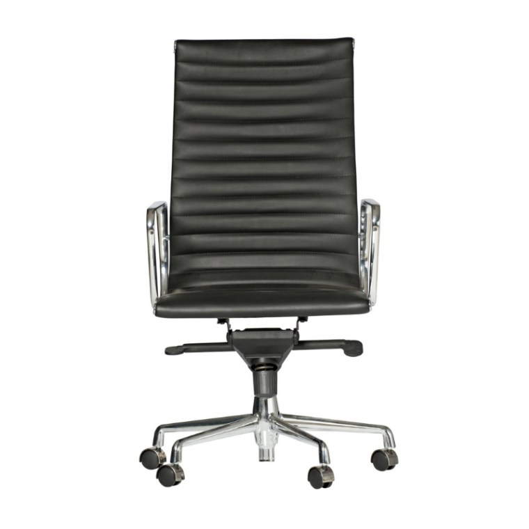 Escala Executive Chair with arms