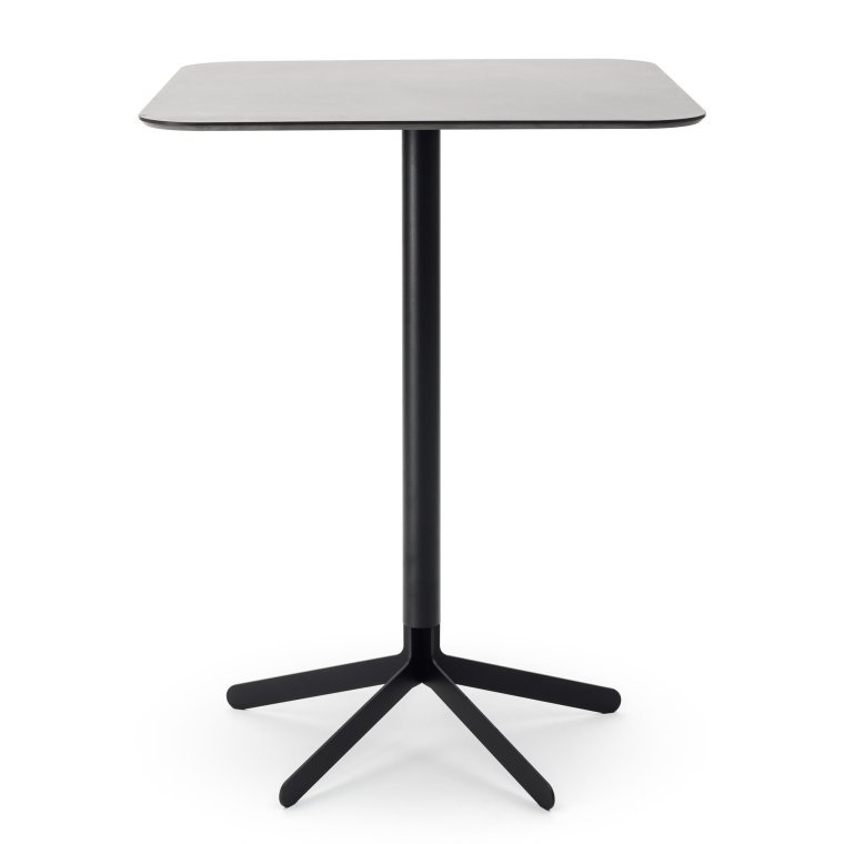 S17 Bar Table