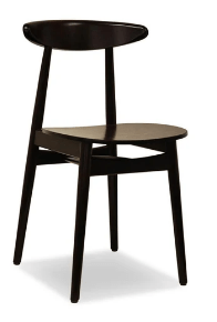 Toro chair Plus Workspace
