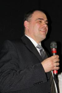 DXN - Nagy Gábor DD