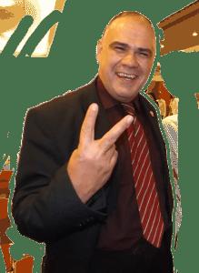 DXN Nagy Gábor