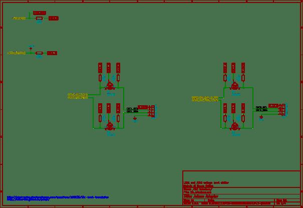 EasyTK1_IO_i2c_interface