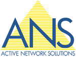 ANS Aktive Network Solution