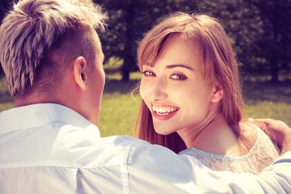 Astrology Relationship Report