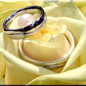 Marriage Blessing Spell