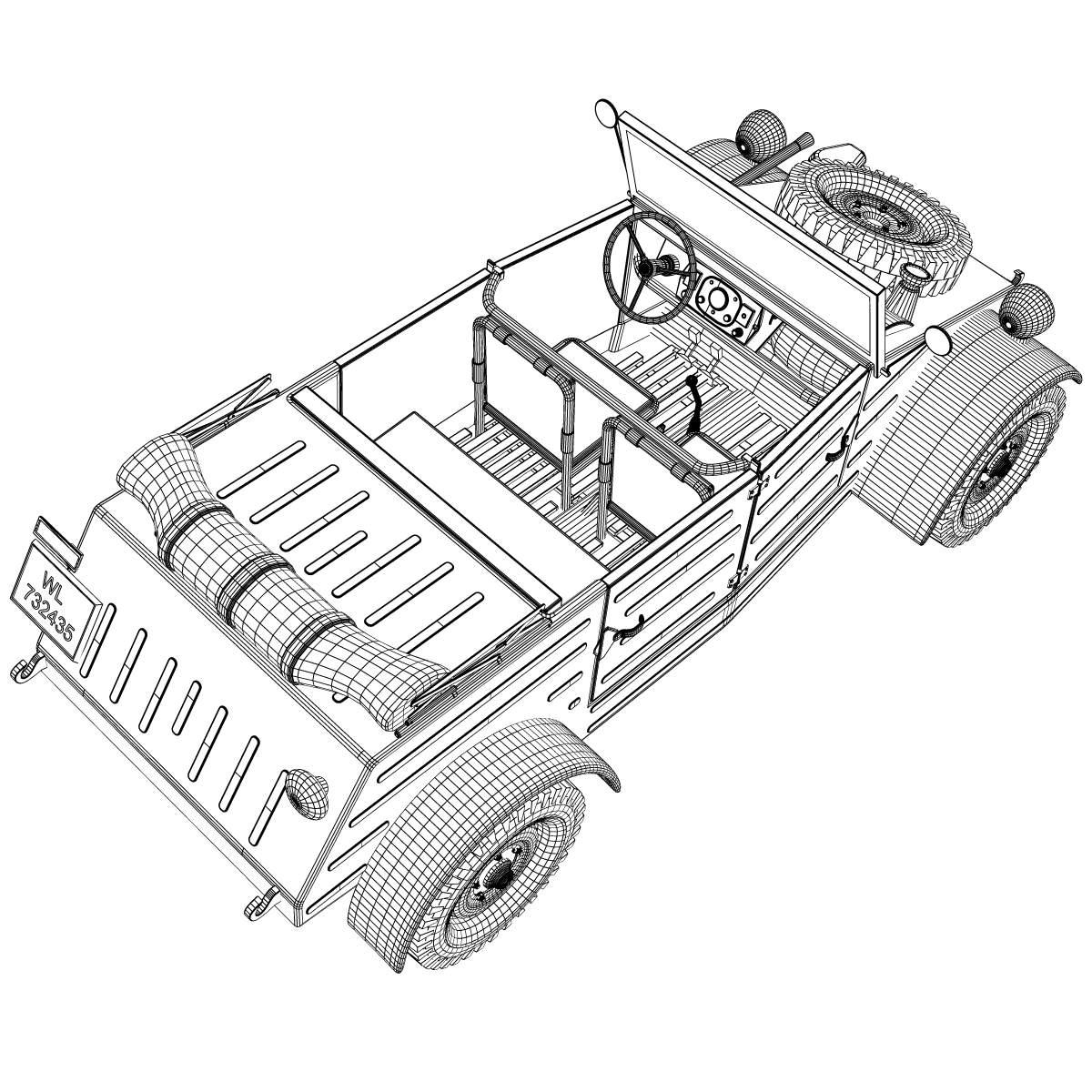 Av micro 4pin wiring diagram