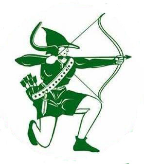 GREEN_ARCHER_LOGO