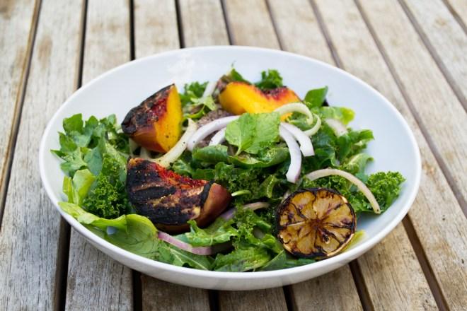 organic-apothecary-peach-salad-1-10