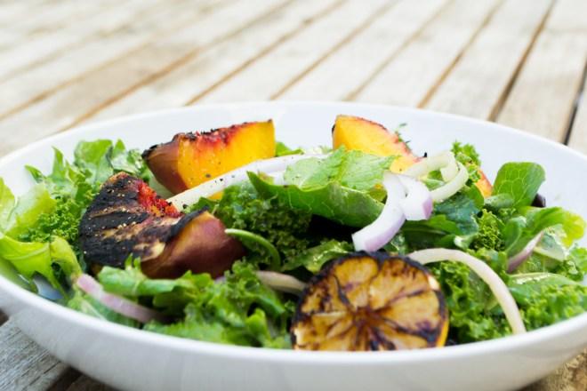 organic-apothecary-peach-salad-1-3