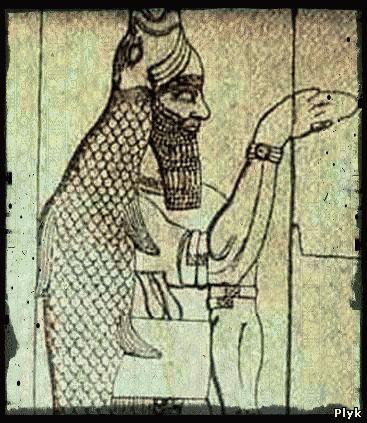 Сириус звезда с которой в прошлом на Землю прибыли потомки племени Догов – потомки самой древней цивилизации.