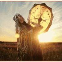Хакасский шаманизм
