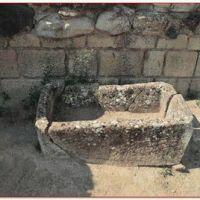Мегалитические древние сооружения острова Сардиния – нураги