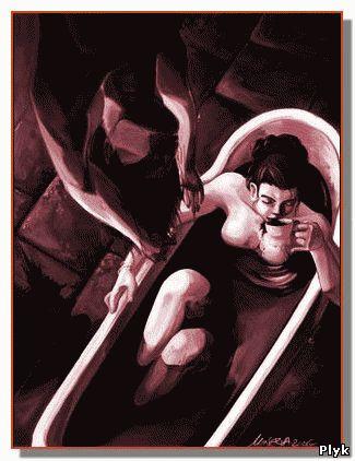 Кровавая Батори самая жестокая графиня в истории Мистические истории из жизни бесплатно