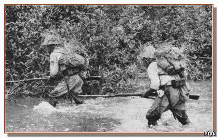 Интересный случай Истинный самурай: последняя битва