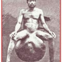 Плохие танцоры из племени Бубал