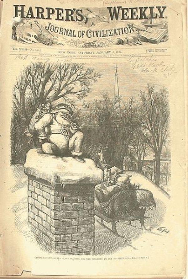 oblozhka-zhurnala-harpers-weekly-za-1874-god