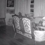 Призрак отеля Магнолия