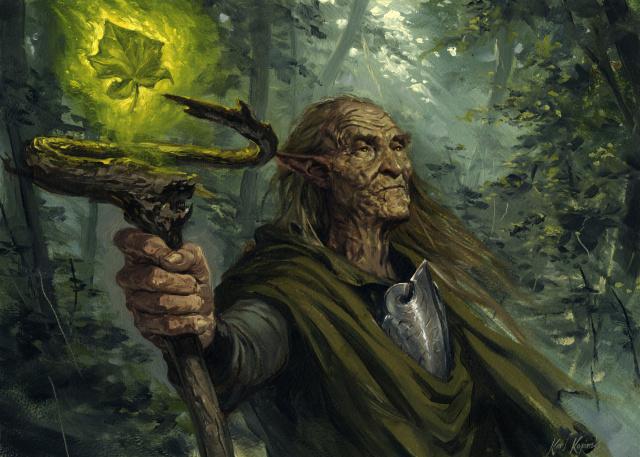 Картинки по запросу древние маги