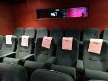 Plymouth Arts Centre Cinema