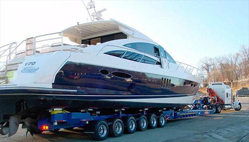 boat-transport-adat