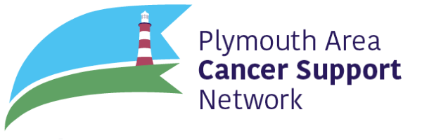 Plymouth Area Cancer Support Network