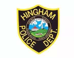 Hingham Police.jpg