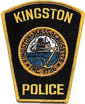 Kingston MA