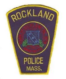 Rockland Police