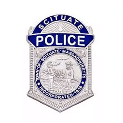 Scituate Police