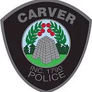 Carver Police