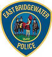 East Bridgewater Police