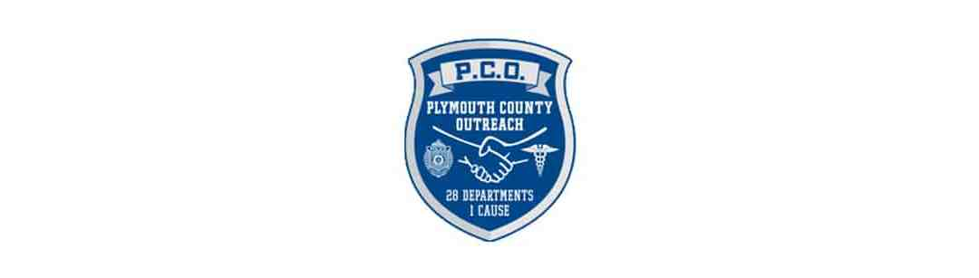 Plymouth County Outreach Selected as a Law Enforcement/First Responder Diversion Mentor Program Site