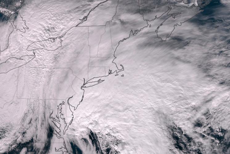 SnowStorm_Via_NASA