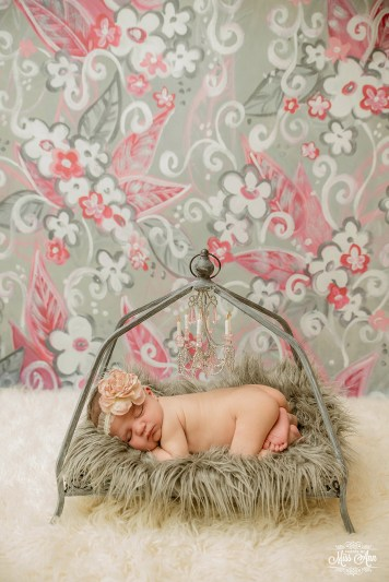 Iceland Portrait Photographer-Rekyjavik Iceland Newborn Photographer-Photos by Miss Ann