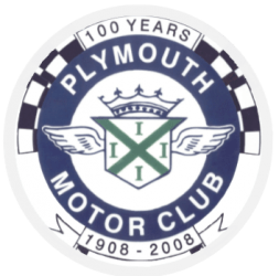 Plymouth Motor Club