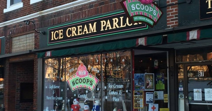 Image result for scoops plymouth nh