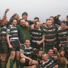 Ivybridge and Plymouth Argaum look for more success