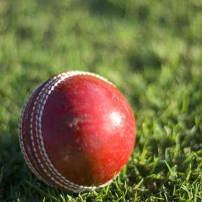 Cricket club will celebrate their 70th anniversary on Sunday