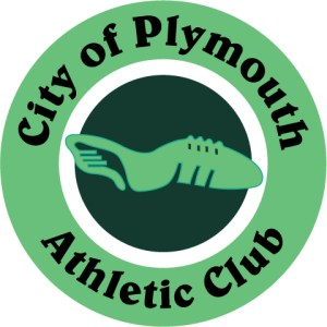 city-of-plymouth