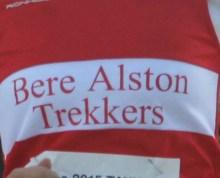 Bere Alston