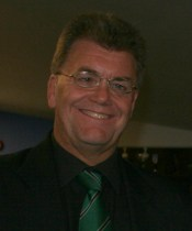 Mike freeman