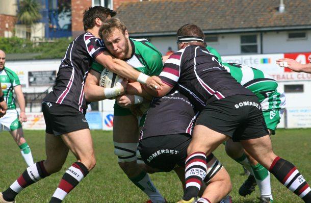 Dan Williams Devon