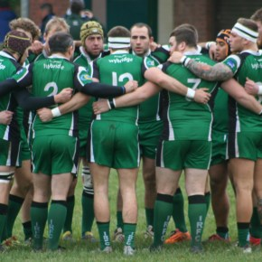 RUGBY PREVIEWS: Big weekend for Ivybridge and lots to play for in the Cornwall/Devon League