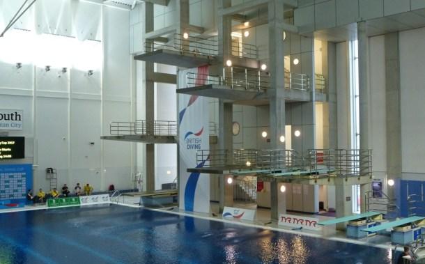 p1030107 Life Centre Diving pool