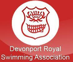 Devonport Royal pair secure England selection for EU Nations Tournament