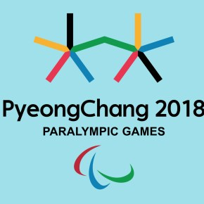 Plymouth snowboader Moore confirmed in GB squad for 2018 Winter Paralympics
