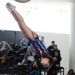 Piper to make her England debut at Frivolten Cup in Sweden