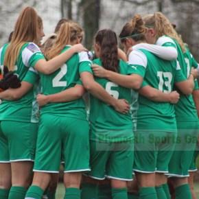 Argyle Ladies to face Stevenage in National League Plate quarter-finals