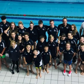 National Arena League wins for Plymouth Leander, Mount Kelly and Caradon
